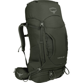 Osprey Kestrel 68 Rugzak Heren, green